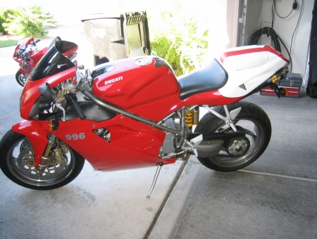 HondaCB1000RAccessories likewise Z750Accessories additionally B Rocket Concept Motorcycle Time Keeper further 7 Photo Copies additionally 581090. on motorcycle tail sections